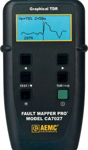Cable Testers Online