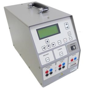 Circuit Breaker Coil Analysers