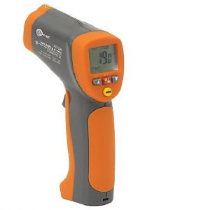 Thermometers Online