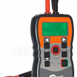 Sonel Cable Testers